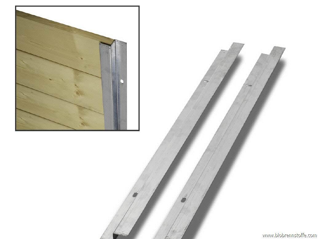 einen lagerraum f r holzpellets selber bauen z profile. Black Bedroom Furniture Sets. Home Design Ideas